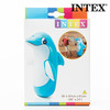 Jouet Gonflable Culbuto Animaux Intex - Photo 2