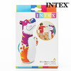 Jouet Gonflable Culbuto Animaux Intex - Photo 5
