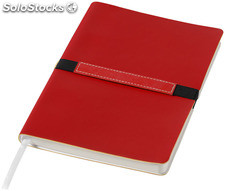 Journalbooks Libreta A6 Stretto