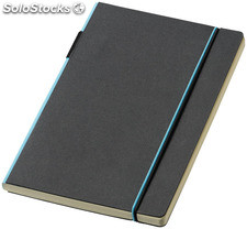 Journalbooks Libreta Cuppia