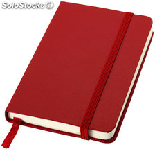 Journalbooks Libreta De Bolsillo Classic