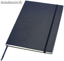 Journalbooks Libreta De Ejecutivo Clasic