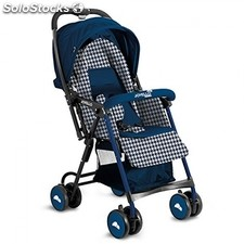 Joycare baby strollers - mix of new and returns