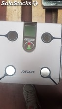 Joycare bathroom scales - customer returns