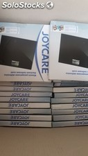 Joycare bathroom scales - tested and working