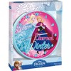 Joyero Frozen Disney Skate musical corazon