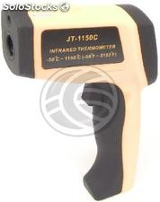 JT-1150C Digital Thermometer (GM48)