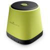 Juego de altavoces energy sistem energy music box bz1 green bluetooth