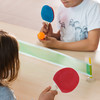 Juego de Ping-Pong Mini Junior Knows