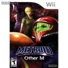 Juego nintendo wii metroid other m