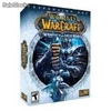 Juego pc/mac world of warcraft