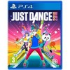 ✅ juego PS4 - just dance 2018