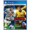 Juego PS4 - pro evolution soccer 2016 one day edition