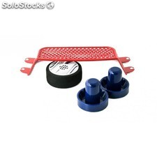 Juego recreativo Game Air Hockey