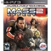 Juego sony playstation 3 mass effect 2