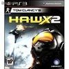 Juego sony playstation 3 tom clancy's h.a.w.x. 2