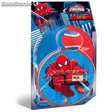 Juego Stop Ball Spiderman Marvel