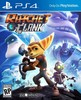 Juego videoconsola PS4 ratchet clank PGK02-A0008923