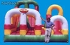 Juegos Inflables- toros mecánicos-PLANETA inflable- - Foto 3