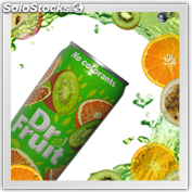 Jugos Dr fruit 330 ml.