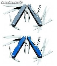 Juice CS4 leatherman