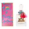 Juicy Couture - peace. Love and juicy edp vapo 100 ml