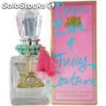 Juicy couture peace love & juicy couture edp 50 ml