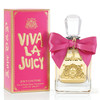 Juicy Couture - viva la juicy edp vapo 100 ml