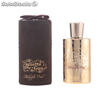 Juliette Has a Gun midnight oud edp vaporizador 100 ml