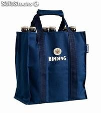 Jumbo Bag, Shopping Bag