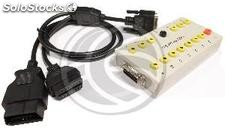 Junction box 16-pin obd (OB32-0002)