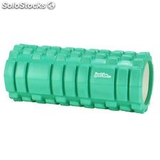 Just be... Trigger Point Roller - Green