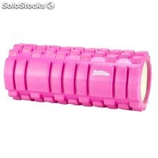 Just be... Trigger Point Roller - Pink