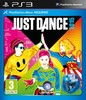 Just dance 2015/PS3