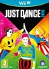 Just dance 2015/WiiU