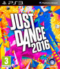 Just dance 2016/PS3