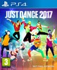 Just dance 2017/PS4