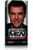 Just for men moreno natural 30 ml
