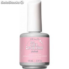 Just Gel Polish Juliet