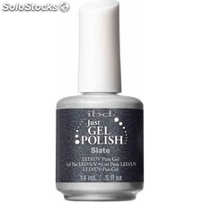 Just Gel Polish Slate