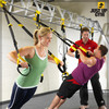 Just Up Gym Band für Suspension Training - Foto 4