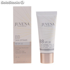 Juvena - bb cream SPF30 40 ml