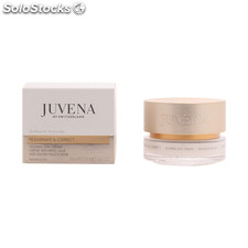 Juvena - delining day cream 50 ml