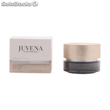 Juvena - prevent & optimize night cream 50 ml