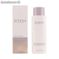 Juvena - pure cleansing calming cleansing milk 200 ml