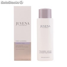 Juvena - pure cleansing calming tonic 200 ml PDS02-p3_p1096005