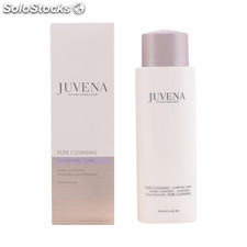 Juvena - pure cleansing clarifying tonic 200 ml