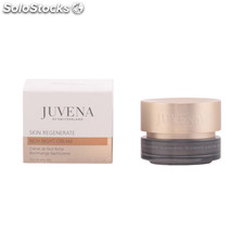 Juvena - regenerate & restore rich night cream 50 ml