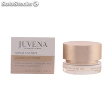 Juvena - skin rejuvenate delining eye cream 15 ml