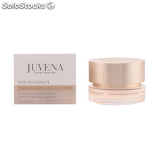 Juvena - SKIN REJUVENATE intensive nourishing day cream 50 ml